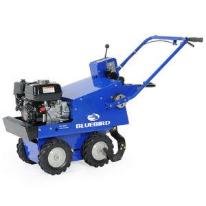 Bluebird SC550 Sod Cutters