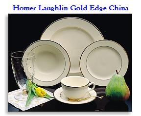 China Display