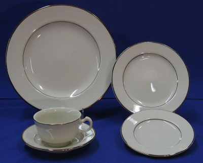 Homer Laughlin China
