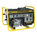 Generators 2 to 9kw